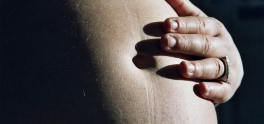 Ab wann kann man schwanger werden