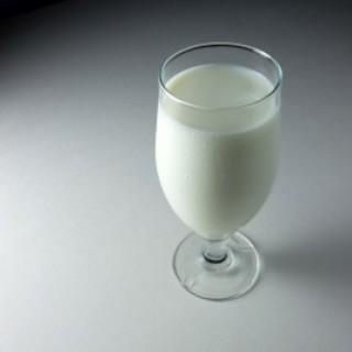 Wie macht man Milchreis
