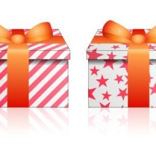 gute Geschenkideen für die beste Freundin