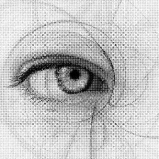 Mittel gegen Augenringe