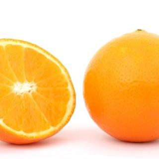 Mittel gegen Cellulite