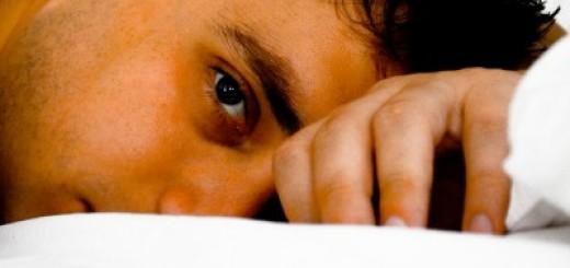 Was hilft gegen Kopfschmerzen