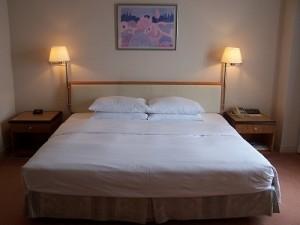 was tun wenn man nicht schlafen kann. Black Bedroom Furniture Sets. Home Design Ideas