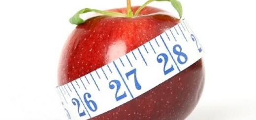 Wie kann man schnell abnehmen ohne zu hungern