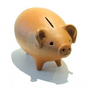 Wieviel geld braucht man zum leben for Was braucht man wirklich zum leben