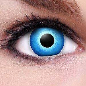 farbige kontaktlinsen kontaktlinsen einebinsenweisheit. Black Bedroom Furniture Sets. Home Design Ideas