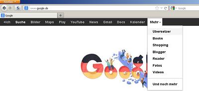 Sprachtools   Anleitung zu Google Sprachtools
