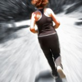 Was kann man gegen Rückenschmerzen tun