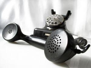 telefon erfinder philipp reis