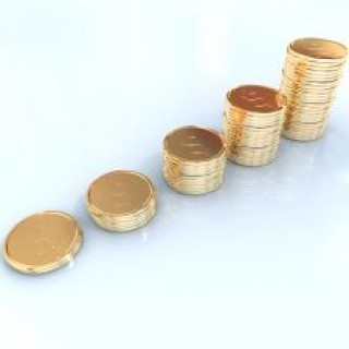 Fonds als Geldanlage