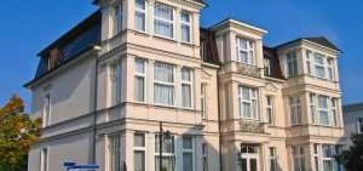 Lohnen sich Immobilien