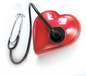 Hoher Blutdruck   Ursachen, Symptome und was Sie dagegen tun können