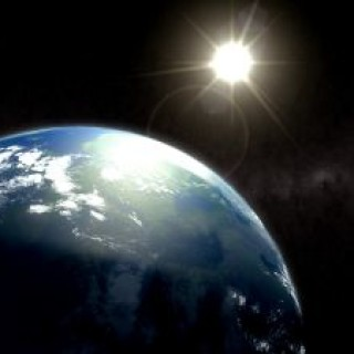 Wo geht die Sonne auf – wo geht die Sonne unter
