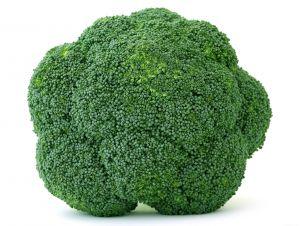 Brokkoli - ein schlankmachendes Gemüse für jeden Tag