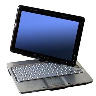 Was kann ein iPad