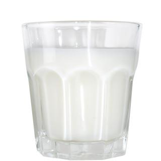 Joghurt selber machen