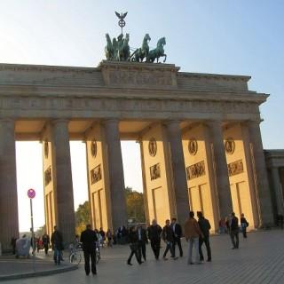 Was kann man in Berlin machen