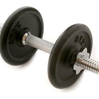Was tun gegen Muskelkater