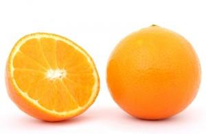 Mittel gegen Cellulite | Orangenhaut