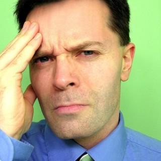 Was hilft gegen Migräne