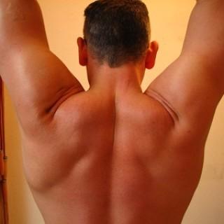 Was hilft gegen Rückenschmerzen