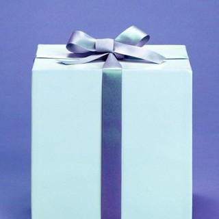 Was kann ich meinem Freund zu Weihnachten schenken