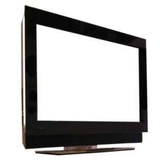 Welchen Fernseher soll ich kaufen