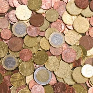 Wie kann ich Geld verdienen