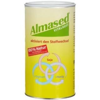 Wo kann man Almased kaufen