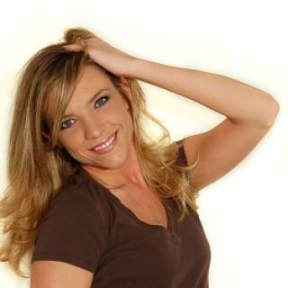 Was kann man gegen Haarausfall tun