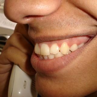 Zahnfleischentzündung was tun
