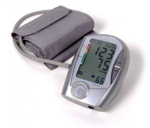 Niedriger Blutdruck in der Schwangerschaft