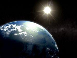 Wo Geht Die Sonne Auf Wo Geht Die Sonne Unter
