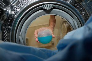 washing machine2